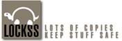 LOCKSS Logo